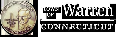 Town of Warren CT